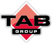 TAB Fabrications Logo